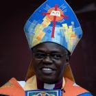 John Sentamu, Archbishop of York