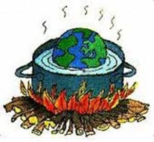 worldburn