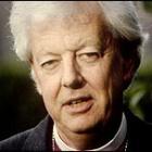 Bishop David Jenkins