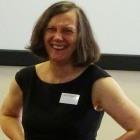 Alison Milbank
