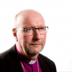 Paul Bayes, Bishop of Liverpool