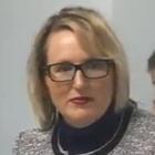 Fiona Scolding QC, IICSA