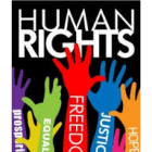 Hands expressing human rights. Source: skepticalscience.com