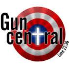 Logo of Gun Central